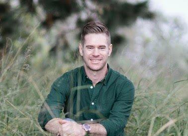 Rob Glenn Super Calla Private Property Holiday Rental Management NSW South Coast profile photo