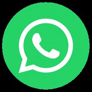 Reach us on WhatsApp!