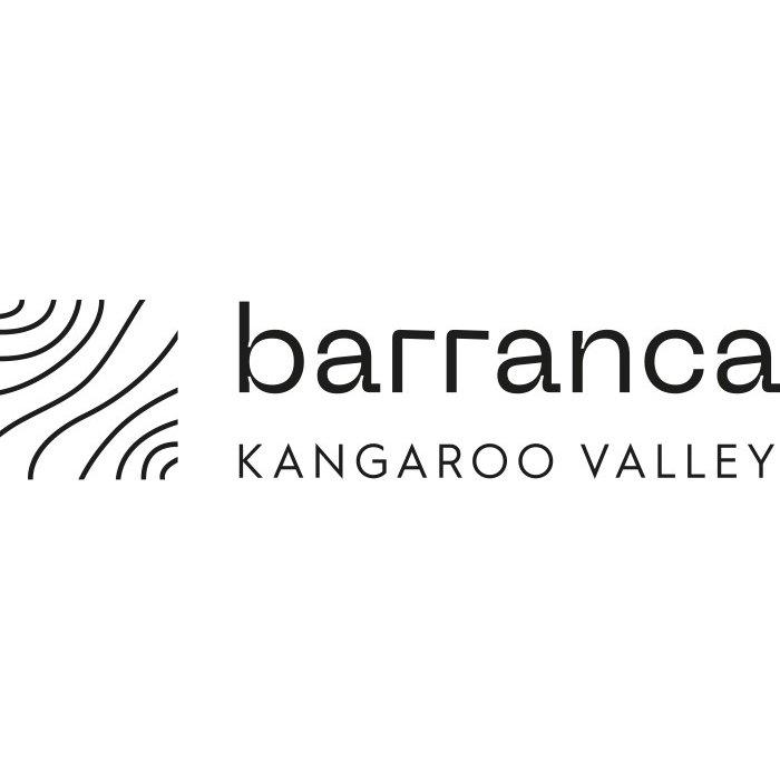 Barranca, Kangaroo Valley